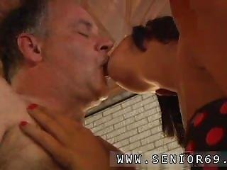 Big Tit Redhead Teen Xxx When Eric Is Doing His Exercise He Is Truly