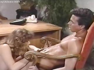 ベビー, キャスティング, 陰茎, ハードコア, AV女優