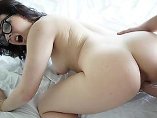 Kimber Working Bfs Best Friends Cock On Video