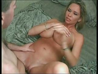 Free hardcore busty movies, fat erotic sex stories