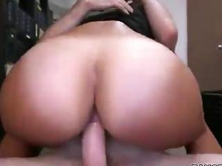 Ass Worship Comp With Cumshot