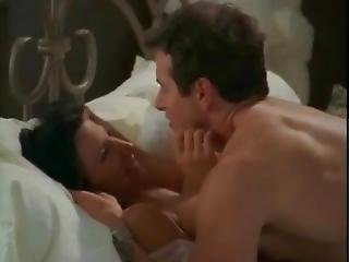 The Best Sex Ever: Sexy Pictures