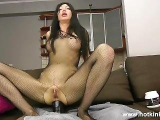 anaal, pervers, porno ster