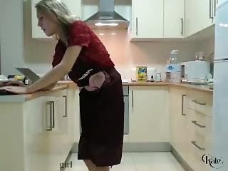 Sexy Girl, Chit Chat In The Kitchen Coconut_girl1991_210917 Chaturbate Rec