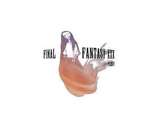 Final Fantasy Xxx Parody - Virtualrealitycosplay.com