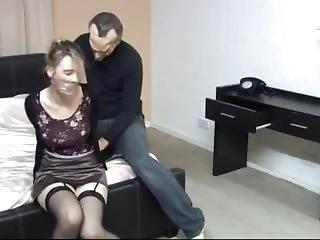 Bondage, Meias