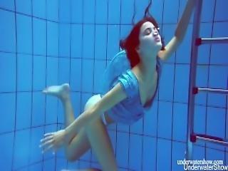 strand, bikini, haarig, höschen, pool, russisch, dusche, unter wasser
