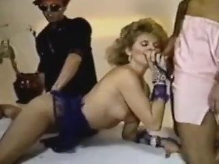 Ginger Lynn - Porn Whore , Dpp Dp Tp Tom Byron Scumbucket 960 X 720