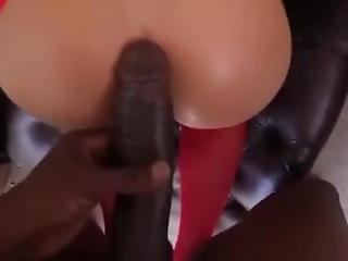 rubia, cubano, pene, interracial, latina, milf, pov, aspero, sexo, tatoo