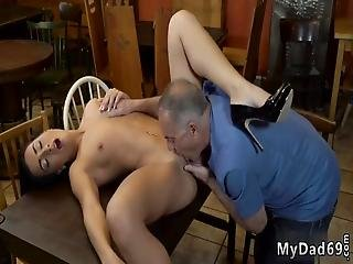 Old Men Young Girl Orgy And Man Fuck In Bathroom Can You Trust Your