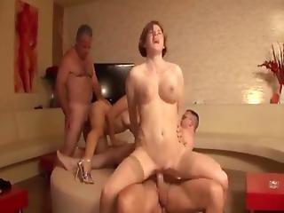 amatør, anal, blond, blowjob, møkkete, gruppesex, modell, orgy, grovt