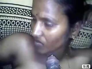 σεξ Ινδικό βίντεο