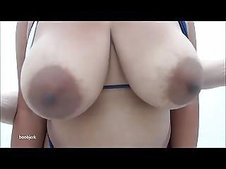 Big Boobs Bounce