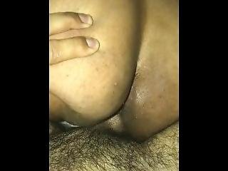Fucking The Neighbors Wife Again