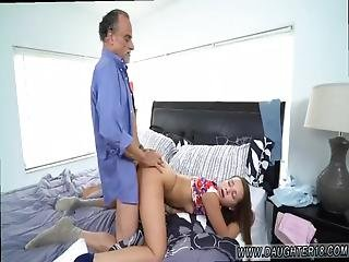 Feet Porn And Cute Chubby Teen Anal Liza And Glen Hammer The Bases