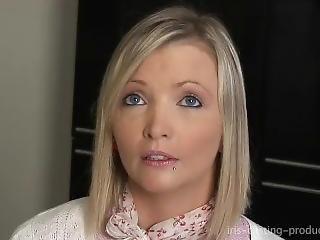 Emilie Milf Amatrice Francaise En Casting