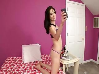 dziesięć najlepszych dojrzałych gwiazd porno ogromny chudy chuda dziewczyna