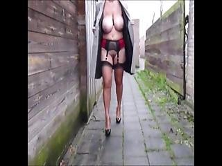 Adult Pictures Surgical fetish video