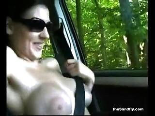 Amateur, Blonde, Blowjob, Couple, Cumshot, Exhibition, Facial, Flashing, Fucking, Handjob, Jerking, Masturbation, Milf, Outdoor, Public, Stocking, Sucking