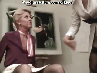 Aunt, Classic, Fucking, Pornstar, Retro, Vintage