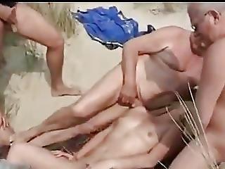 bikini porno amatööri seksi videot