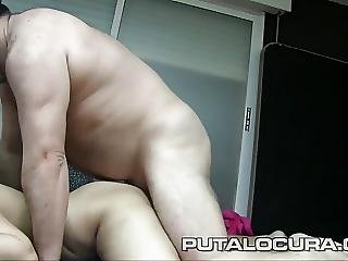 Amateur, Birthday, Hardcore, Pov, Sex, Teen, Young