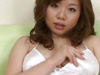 Busty, Hairy, Insertion, Pussy, Sex, Sofa Sex, Solo, Teen, Toys, Vibrator