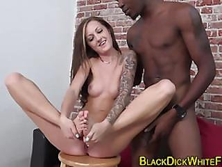 Feet, Fetish, Foot, Footjob, Fucking, Interracial, Masturbation, Petite, Teen, Weird, Worship