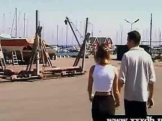 Suihinotto, Brunetti, Sperma, Söpö, Pano, Kova, Peili, Koulu, Teini, Nuori
