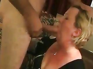 Bbw Cucks Hubby With Stranger In Motel