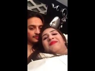 Bindu And Rohit Sex