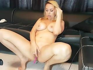 Realtoxxxmaria - Fingering For His Lover On Camera While Her Husband ...