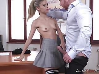 Japanin Sex story.com