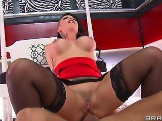 Sophia castello asssex oral sex hard cook
