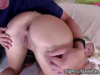 Bubblebutt Skank Tasted