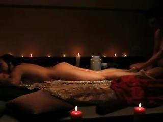 Sweet Erotic Movie - Free Sensual Porn Video