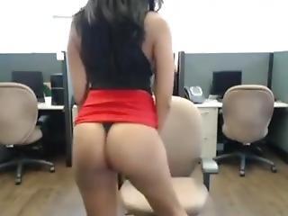 Nicole Smith / Nicky Stacks Webcam