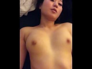 Amatööri, Typykkä, Korealainen
