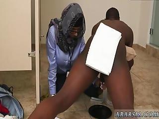 Muslim Car And Arab Teen Creampie Black Vs White, My Ultimate Dick