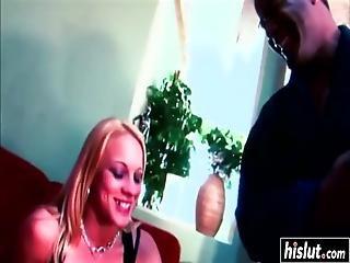 δωρεάν πορνό μαύρη γυναίκα