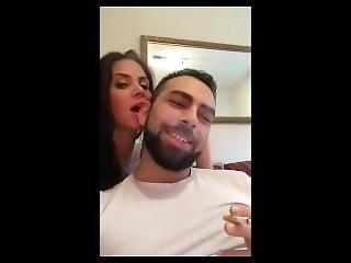 videoer med store dicks