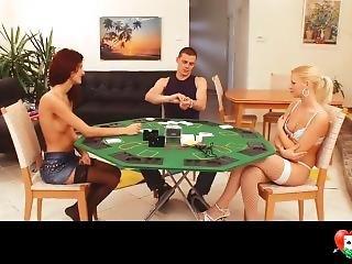 Gamble Game 2