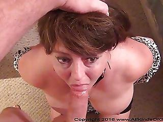 Anal Milf Anal Gilf Like Mother Like Daughter