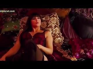 Monica Bellucci Nude Sexy Scene In Shoot Em Up Movie - Scandalplanet.com