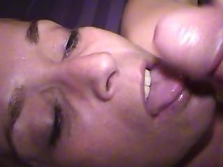 Lola Talks Dirty For Cum