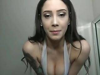 επίπεδη στήθος πορνό κανάλι