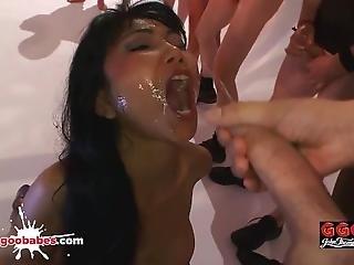 πραγματικές γυναίκες σεξ βίντεο