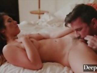 redtube seks czarny komiksy porno Gumball