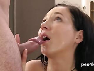 ingyenes fekete nagy zsákmány leszbikus pornó