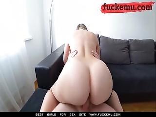 seksowne czarne nagie modele